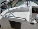 Marine Trader-Double Cabin 1989-Moon River Fort Lauderdale-Florida-United States-1513842 | Thumbnail