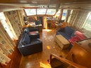 Marine Trader-Double Cabin 1989-Moon River Fort Lauderdale-Florida-United States-1513862 | Thumbnail