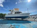 Marine Trader-Double Cabin 1989-Moon River Fort Lauderdale-Florida-United States-1513809 | Thumbnail