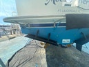Marine Trader-Double Cabin 1989-Moon River Fort Lauderdale-Florida-United States-1513827 | Thumbnail