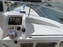 Marine Trader-Double Cabin 1989-Moon River Fort Lauderdale-Florida-United States-1513841 | Thumbnail