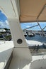 Marine Trader-Double Cabin 1989-Moon River Fort Lauderdale-Florida-United States-1513836 | Thumbnail