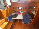 Marine Trader-Double Cabin 1989-Moon River Fort Lauderdale-Florida-United States-1513859 | Thumbnail