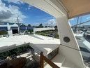 Marine Trader-Double Cabin 1989-Moon River Fort Lauderdale-Florida-United States-1513835 | Thumbnail