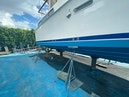 Marine Trader-Double Cabin 1989-Moon River Fort Lauderdale-Florida-United States-1513823 | Thumbnail