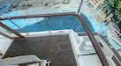 Marine Trader-Double Cabin 1989-Moon River Fort Lauderdale-Florida-United States-1513856 | Thumbnail