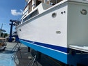 Marine Trader-Double Cabin 1989-Moon River Fort Lauderdale-Florida-United States-1513825 | Thumbnail