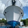 Marine Trader-Double Cabin 1989-Moon River Fort Lauderdale-Florida-United States-1513815 | Thumbnail