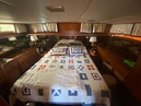 Marine Trader-Double Cabin 1989-Moon River Fort Lauderdale-Florida-United States-1513864 | Thumbnail