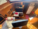Marine Trader-Double Cabin 1989-Moon River Fort Lauderdale-Florida-United States-1513861 | Thumbnail