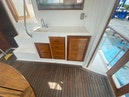 Marine Trader-Double Cabin 1989-Moon River Fort Lauderdale-Florida-United States-1513854 | Thumbnail