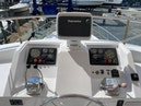 Marine Trader-Double Cabin 1989-Moon River Fort Lauderdale-Florida-United States-1513844 | Thumbnail