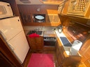 Marine Trader-Double Cabin 1989-Moon River Fort Lauderdale-Florida-United States-1513860 | Thumbnail