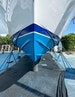 Marine Trader-Double Cabin 1989-Moon River Fort Lauderdale-Florida-United States-1513816 | Thumbnail