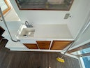 Marine Trader-Double Cabin 1989-Moon River Fort Lauderdale-Florida-United States-1513853 | Thumbnail
