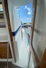 Marine Trader-Double Cabin 1989-Moon River Fort Lauderdale-Florida-United States-1513866 | Thumbnail