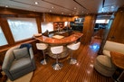 Hargrave-97 Motor Yacht 2006-The Program Fort Lauderdale-Florida-United States-1514093 | Thumbnail