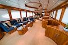 Hargrave-97 Motor Yacht 2006-The Program Fort Lauderdale-Florida-United States-1514090 | Thumbnail