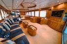 Hargrave-97 Motor Yacht 2006-The Program Fort Lauderdale-Florida-United States-1514091 | Thumbnail