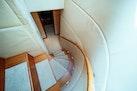 Hargrave-97 Motor Yacht 2006-The Program Fort Lauderdale-Florida-United States-1514096 | Thumbnail