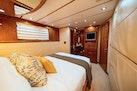 Hargrave-97 Motor Yacht 2006-The Program Fort Lauderdale-Florida-United States-1514108 | Thumbnail