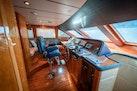 Hargrave-97 Motor Yacht 2006-The Program Fort Lauderdale-Florida-United States-1514095 | Thumbnail