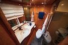 Hargrave-97 Motor Yacht 2006-The Program Fort Lauderdale-Florida-United States-1514109 | Thumbnail