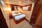 Hargrave-97 Motor Yacht 2006-The Program Fort Lauderdale-Florida-United States-1514107 | Thumbnail