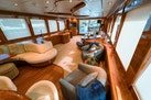 Hargrave-97 Motor Yacht 2006-The Program Fort Lauderdale-Florida-United States-1514092 | Thumbnail
