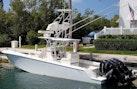 SeaVee-340z 2016-No Name Marathon-Florida-United States-1514113 | Thumbnail