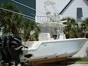 SeaVee-340z 2016-No Name Marathon-Florida-United States-1514115 | Thumbnail