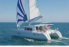 Lagoon-421 2014-Time to Go Cancun-Mexico-1514514 | Thumbnail