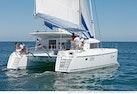 Lagoon-421 2014-Time to Go Cancun-Mexico-1514515 | Thumbnail