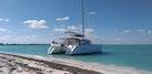 Lagoon-421 2014-Time to Go Cancun-Mexico-1514519 | Thumbnail