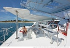 Lagoon-421 2014-Time to Go Cancun-Mexico-1514522 | Thumbnail