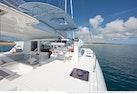 Lagoon-421 2014-Time to Go Cancun-Mexico-1514516 | Thumbnail