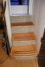 Formula-40 PC 2016 -Port Jefferson-New York-United States-Cabin Stairs-1514738 | Thumbnail