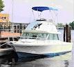 Stamas-V-24 Aegean 1973-Last One Elizabeth City-North Carolina-United States-1514905 | Thumbnail