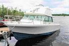 Stamas-V-24 Aegean 1973-Last One Elizabeth City-North Carolina-United States-1514908 | Thumbnail