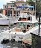 Stamas-V-24 Aegean 1973-Last One Elizabeth City-North Carolina-United States-1514911 | Thumbnail