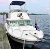 Stamas-V-24 Aegean 1973-Last One Elizabeth City-North Carolina-United States-1514917 | Thumbnail