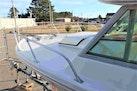 Stamas-V-24 Aegean 1973-Last One Elizabeth City-North Carolina-United States-1514920 | Thumbnail