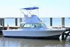 Stamas-V-24 Aegean 1973-Last One Elizabeth City-North Carolina-United States-1514822 | Thumbnail