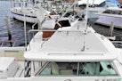 Stamas-V-24 Aegean 1973-Last One Elizabeth City-North Carolina-United States-1514924 | Thumbnail