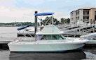 Stamas-V-24 Aegean 1973-Last One Elizabeth City-North Carolina-United States-1514931 | Thumbnail