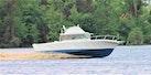 Stamas-V-24 Aegean 1973-Last One Elizabeth City-North Carolina-United States-1514940 | Thumbnail