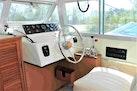 Stamas-V-24 Aegean 1973-Last One Elizabeth City-North Carolina-United States-1514946 | Thumbnail