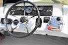 Stamas-V-24 Aegean 1973-Last One Elizabeth City-North Carolina-United States-1514927 | Thumbnail