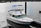Stamas-V-24 Aegean 1973-Last One Elizabeth City-North Carolina-United States-1514914 | Thumbnail