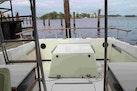 Stamas-V-24 Aegean 1973-Last One Elizabeth City-North Carolina-United States-1514961 | Thumbnail